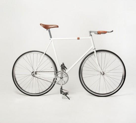 p-design-of-total-mechanics--berlin-design-week-poster